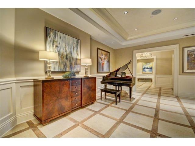 Additional photo for property listing at 11522 Villa Vasari Drive  # 7 11522 Villa Vasari Drive  # 7 Palm Beach Gardens, Florida 33418 United States
