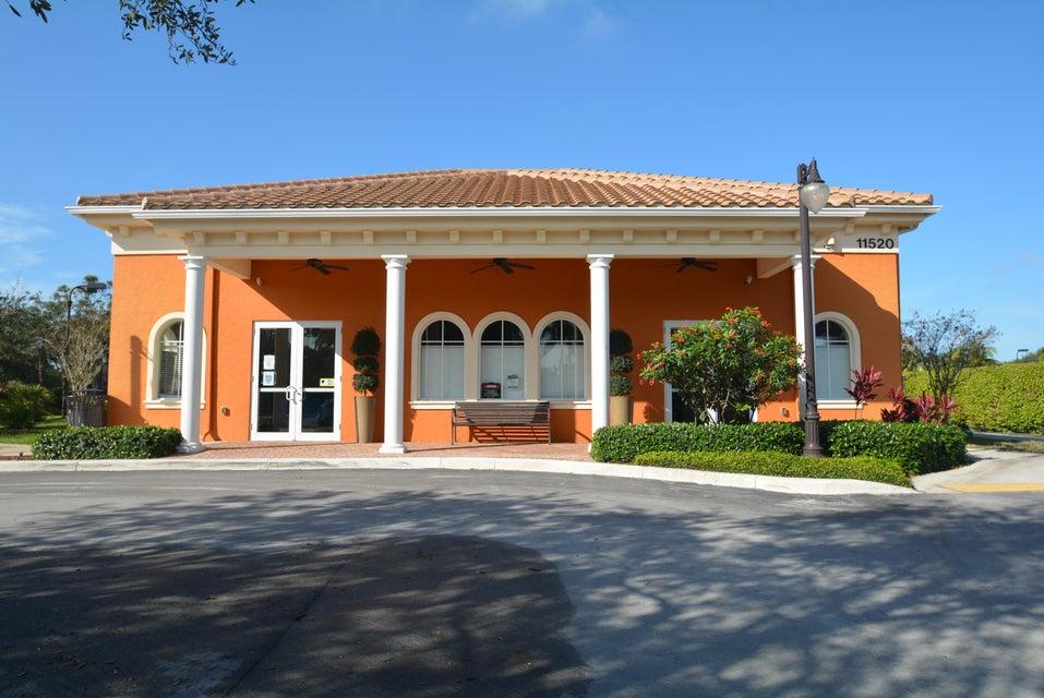 115 Andalusia Palm Beach Gardens FL 33418 Photo 92