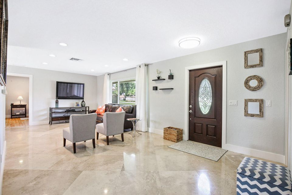 Additional photo for property listing at 11832 Banyan Street 11832 Banyan Street Palm Beach Gardens, Florida 33410 États-Unis