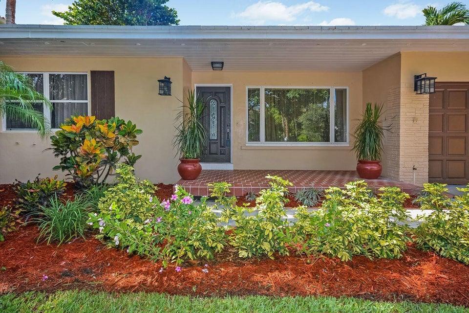 850 E Park Drive Boca Raton, FL 33432 - photo 3