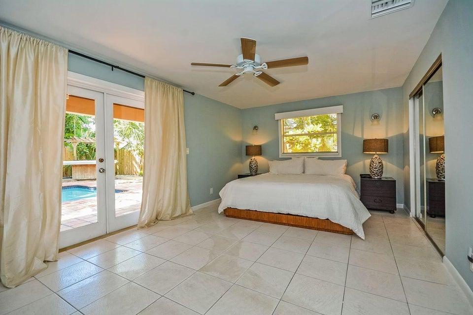 850 E Park Drive Boca Raton, FL 33432 - photo 10