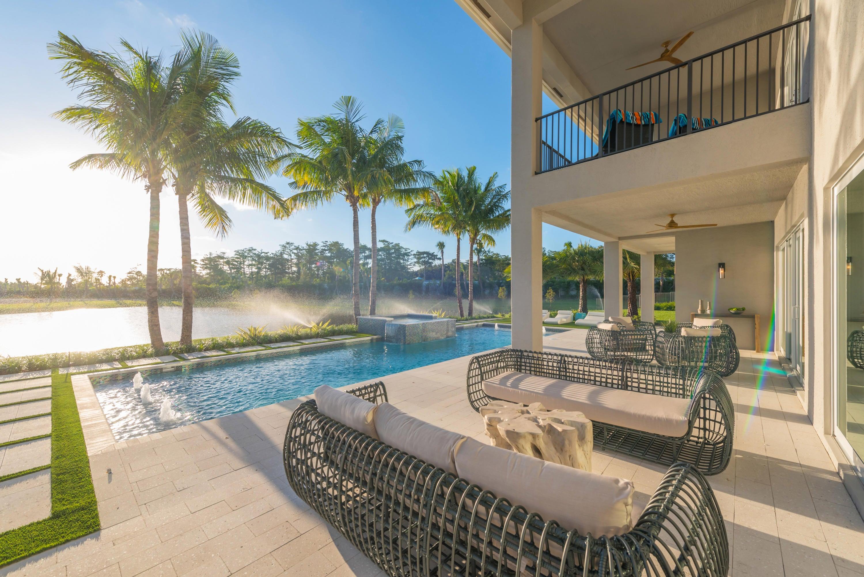 Photo of  Boca Raton, FL 33498 MLS RX-10363232