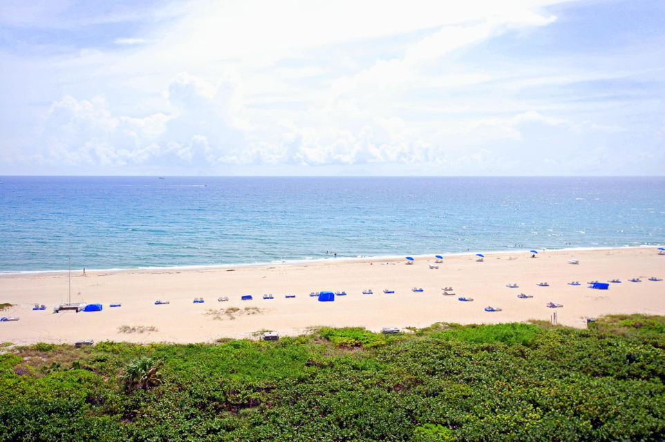 TIARA SINGER ISLAND REAL ESTATE