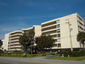 Home for sale in Dune Deck Condominium South Palm Beach Florida