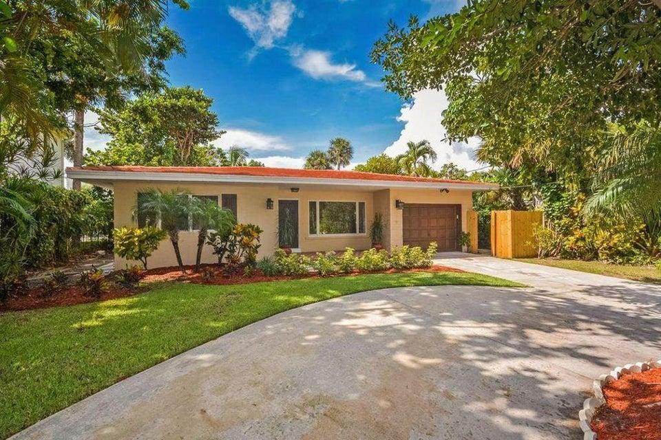 850 E Park Drive Boca Raton, FL 33432 - photo 2