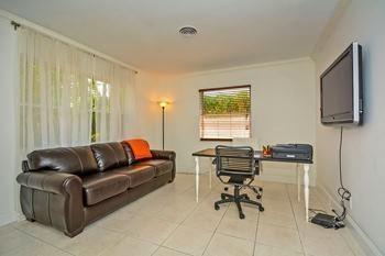 850 E Park Drive Boca Raton, FL 33432 - photo 20