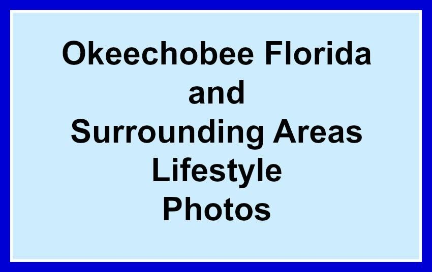 Additional photo for property listing at 15779 NW 292nd Street 15779 NW 292nd Street Okeechobee, Florida 34972 États-Unis