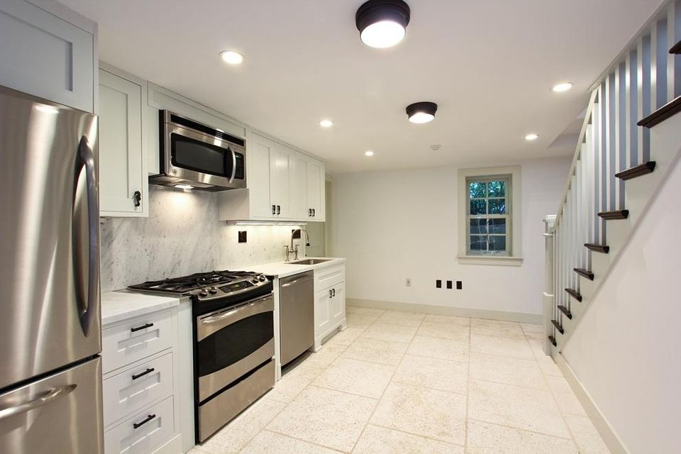 Additional photo for property listing at 1438 N Ocean Boulevard 1438 N Ocean Boulevard Palm Beach, Florida 33480 United States