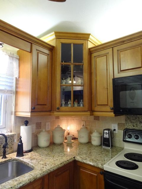 Additional photo for property listing at 277 Riverside Drive 277 Riverside Drive Palm Beach Gardens, Florida 33410 États-Unis