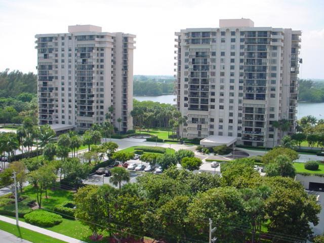 2003 N Ocean Boulevard 601  Boca Raton FL 33431