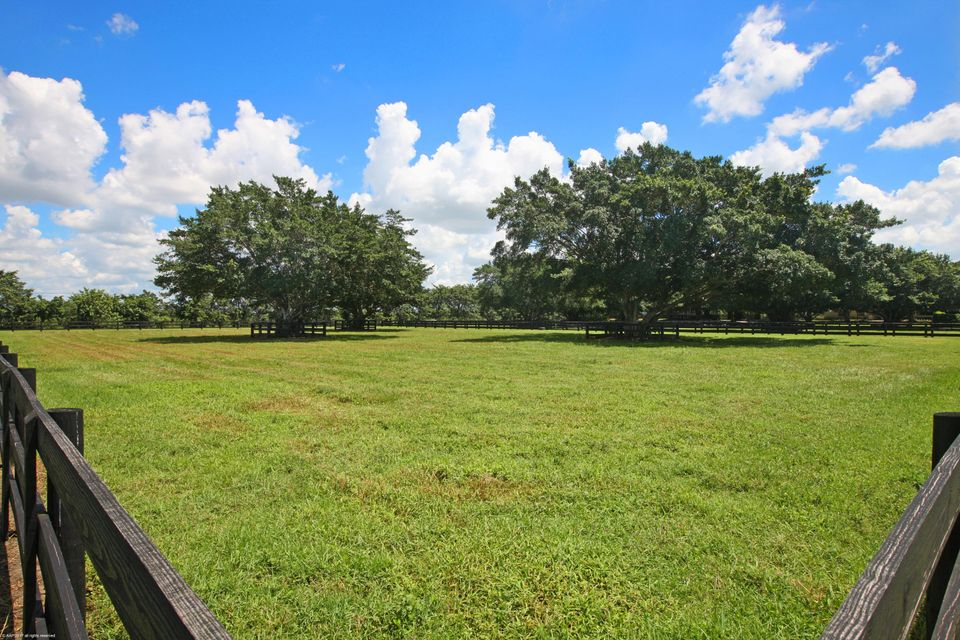 4381  South Road , Wellington FL 33414 is listed for sale as MLS Listing RX-10357482 photo #32