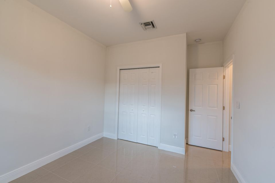 Additional photo for property listing at 2952 Ohio Street 2952 Ohio Street West Palm Beach, Florida 33406 Estados Unidos