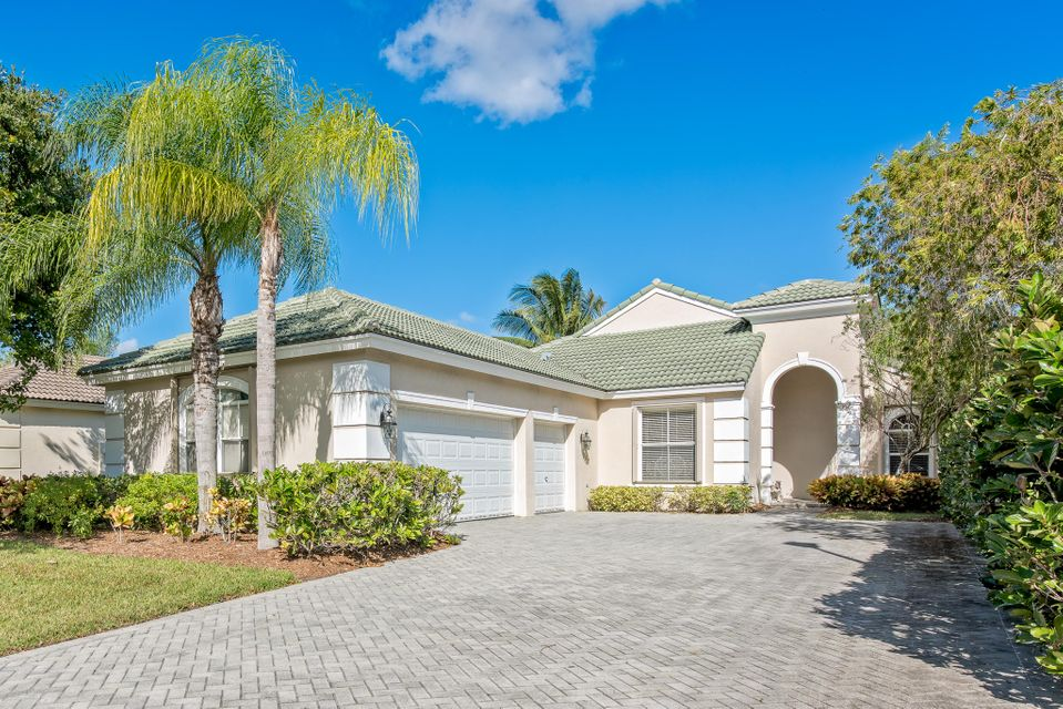 House for Sale at 8167 Cypress Point Road 8167 Cypress Point Road West Palm Beach, Florida 33412 United States