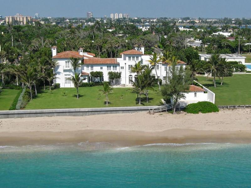 Rentals for Rent at 473 N County Road 473 N County Road Palm Beach, Florida 33480 United States