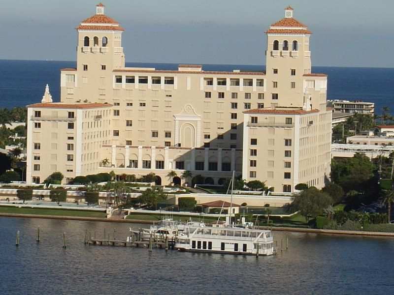 Palm Beach Biltmore 150 Bradley Place