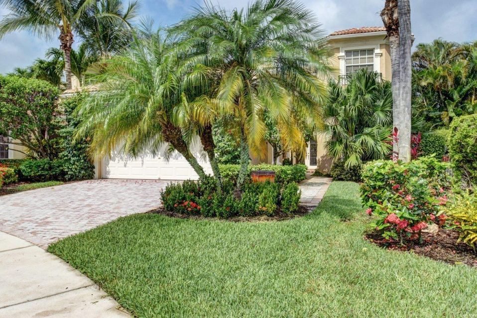 248 Porto Vecchio , Palm Beach Gardens FL 33418 is listed for sale as MLS Listing RX-10364689 85 photos