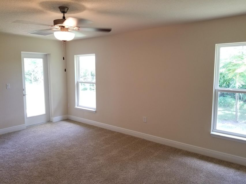 TORINO HOMES FOR SALE