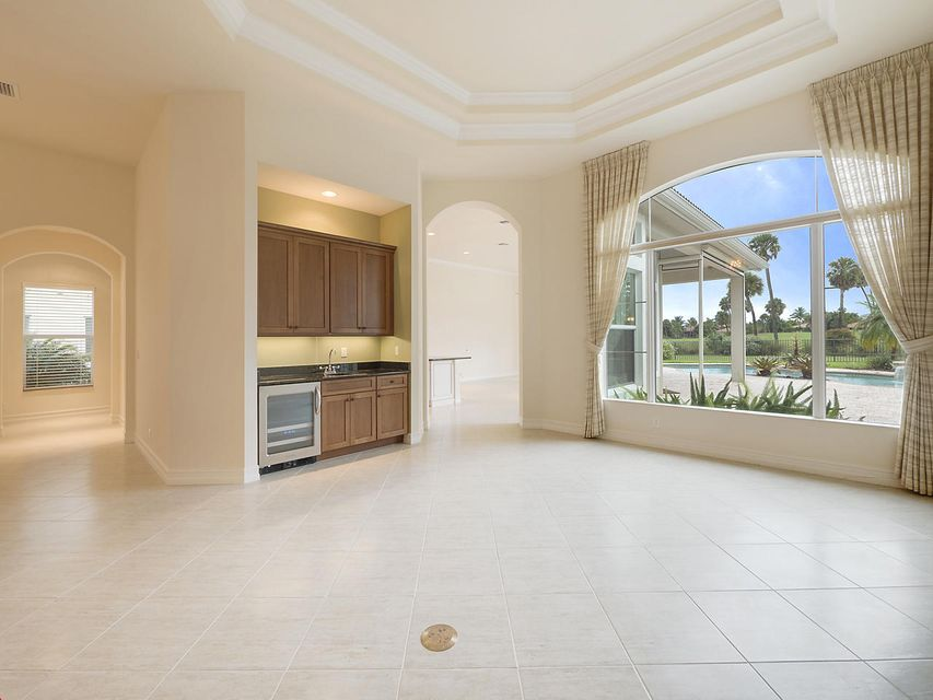 Additional photo for property listing at 151 Carmela Court 151 Carmela Court Jupiter, Florida 33478 Estados Unidos