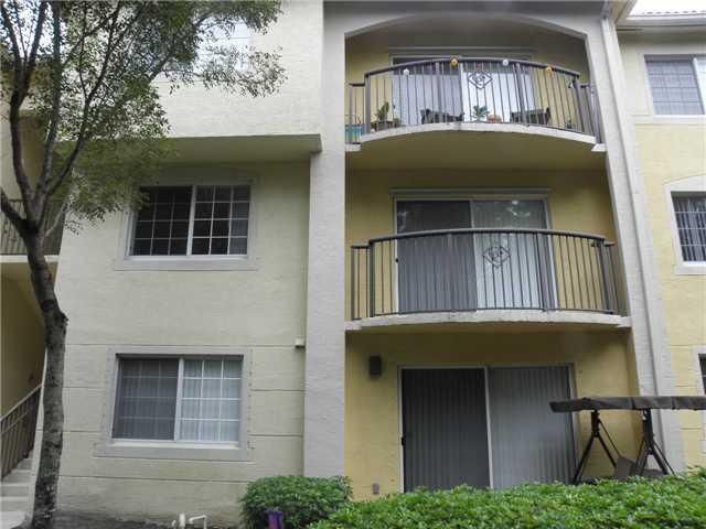 Co-op / Condo for Rent at 1000 S Crestwood Court 1000 S Crestwood Court Royal Palm Beach, Florida 33411 United States