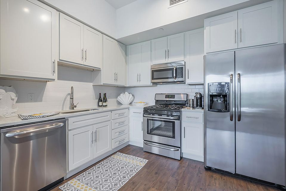 Flat for Rent at 312 23rd Street 312 23rd Street West Palm Beach, Florida 33407 United States