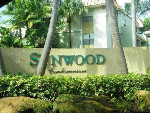 Home for sale in SUNWOOD CONDO Miami Florida
