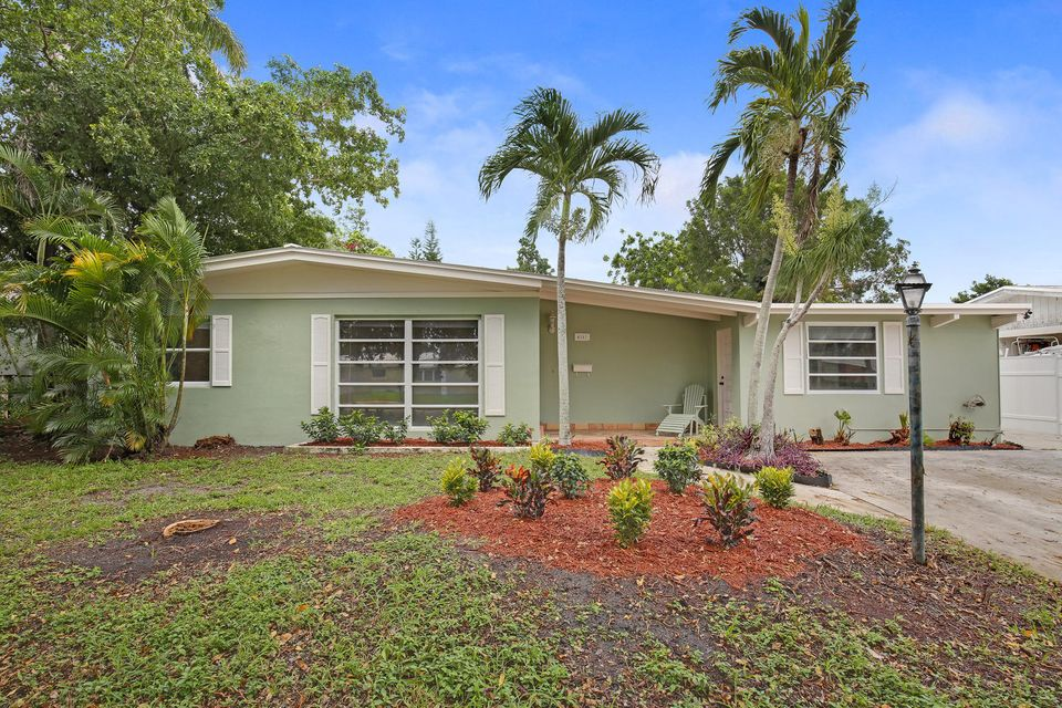 Home for sale in POLO CLUB EST West Palm Beach Florida