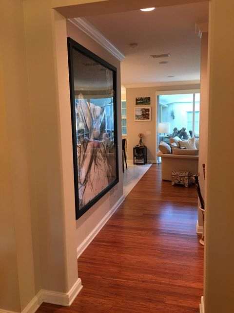 Additional photo for property listing at 249 Florence Drive 249 Florence Drive Jupiter, Florida 33458 United States