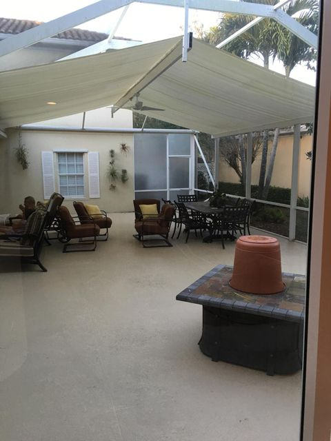 249 Florence Drive Jupiter, FL 33458 - MLS #: RX-10363266