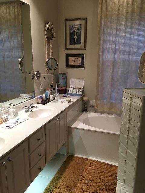 Additional photo for property listing at 249 Florence Drive 249 Florence Drive Jupiter, Florida 33458 Vereinigte Staaten