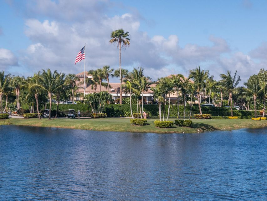 16709  Port Royal Circle , Jupiter FL 33477 is listed for sale as MLS Listing RX-10364175 photo #73