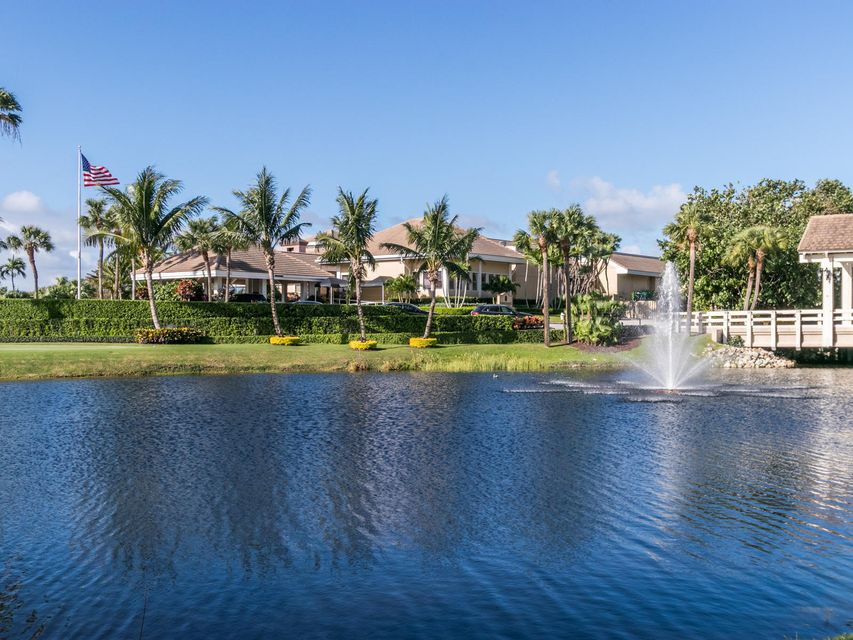 16709  Port Royal Circle , Jupiter FL 33477 is listed for sale as MLS Listing RX-10364175 photo #74