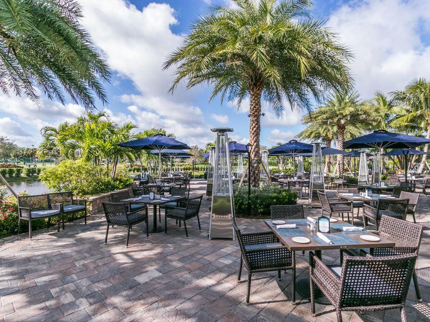 16709  Port Royal Circle , Jupiter FL 33477 is listed for sale as MLS Listing RX-10364175 photo #75