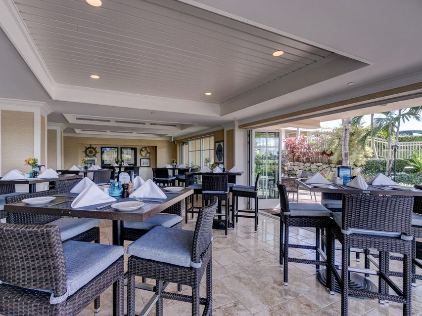 16709  Port Royal Circle , Jupiter FL 33477 is listed for sale as MLS Listing RX-10364175 photo #76