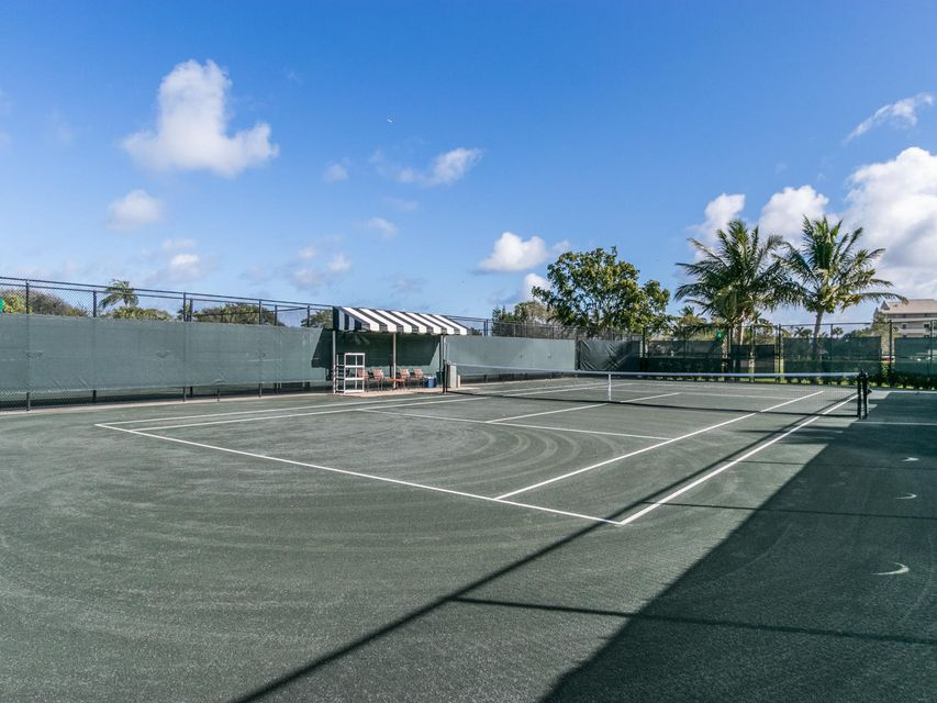 16709  Port Royal Circle , Jupiter FL 33477 is listed for sale as MLS Listing RX-10364175 photo #81