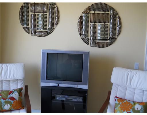 Additional photo for property listing at 3 E Harbour Isle Drive 3 E Harbour Isle Drive Fort Pierce, Florida 34949 Vereinigte Staaten