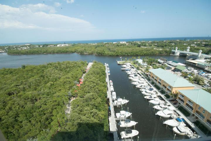 合作社 / 公寓 为 出租 在 700 E Boynton Beach Boulevard 700 E Boynton Beach Boulevard 博因顿海滩, 佛罗里达州 33435 美国