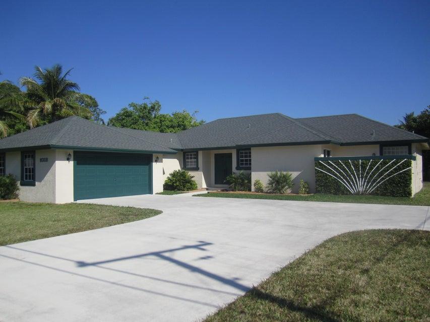 Частный односемейный дом для того Продажа на 103 Old Jupiter Beach Road 103 Old Jupiter Beach Road Jupiter, Флорида 33477 Соединенные Штаты