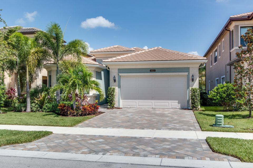 9523 Eden Roc Court Delray Beach, FL 33446 - photo 3