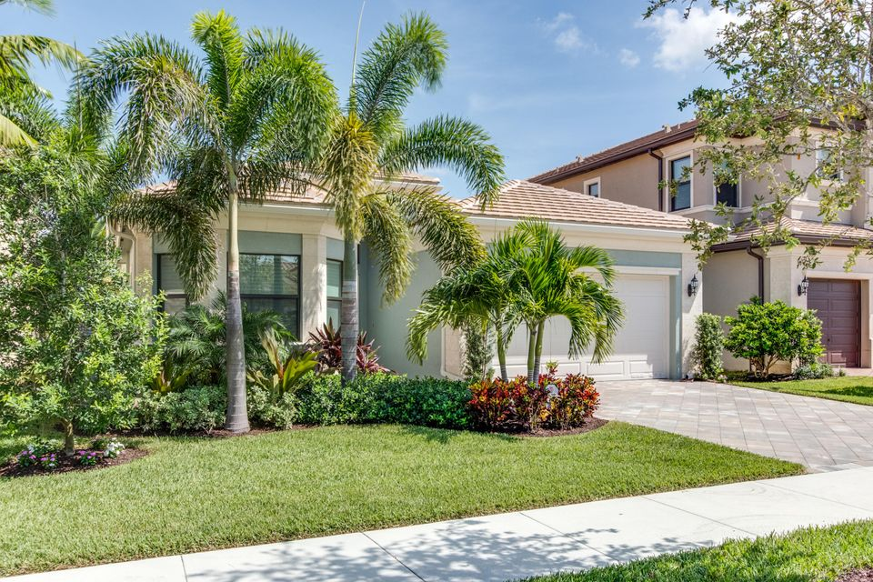 9523 Eden Roc Court Delray Beach, FL 33446 - photo 2