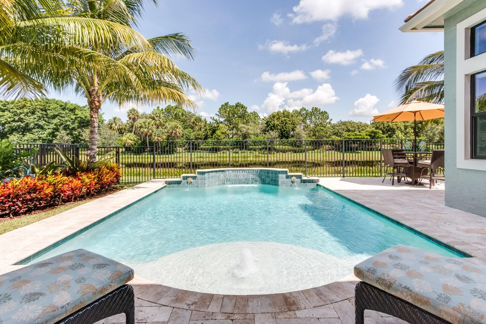 Seven Bridges home 9523 Eden Roc Court Delray Beach FL 33446