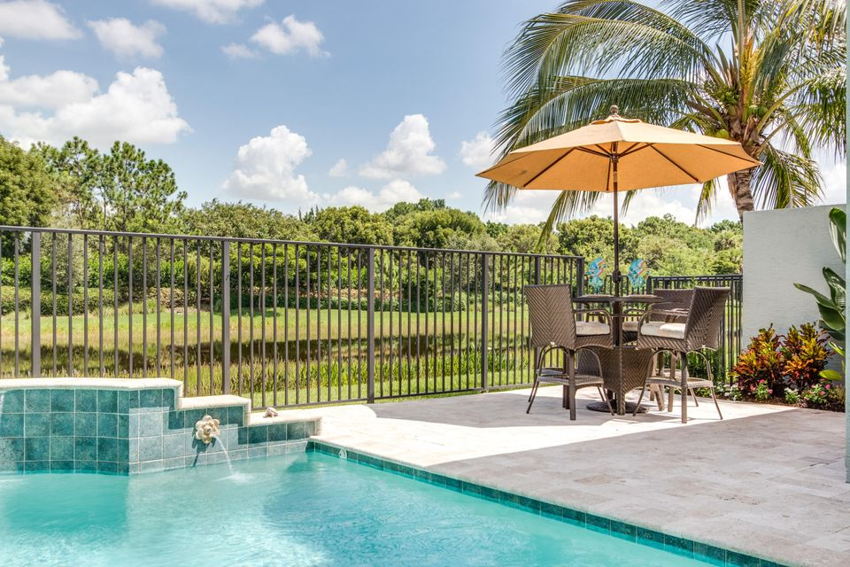 9523 Eden Roc Court Delray Beach, FL 33446 - photo 27