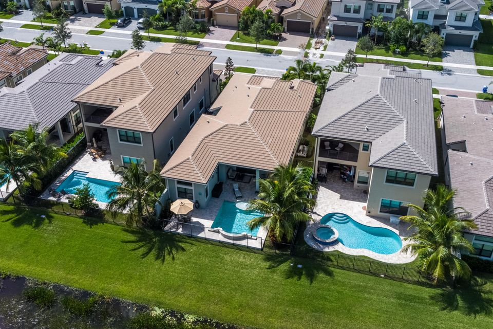 9523 Eden Roc Court Delray Beach, FL 33446 - photo 32