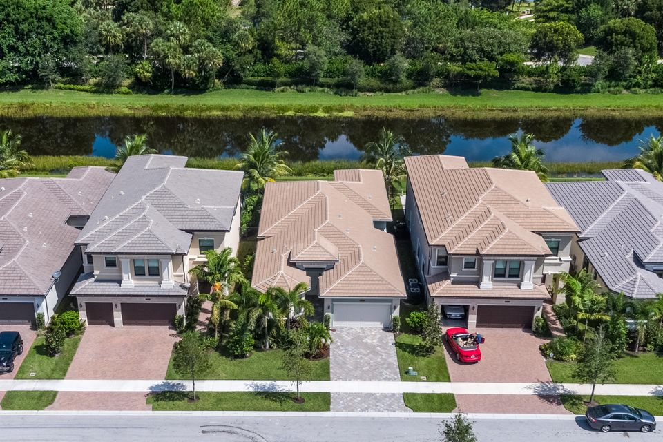 9523 Eden Roc Court Delray Beach, FL 33446 - photo 35