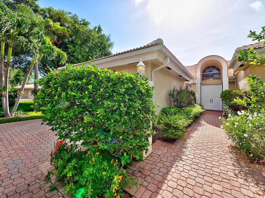 Photo of  Jupiter, FL 33477 MLS RX-10363381