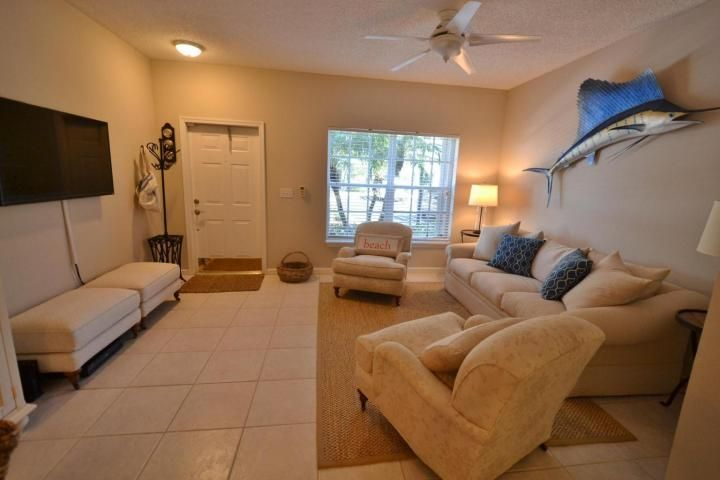 Additional photo for property listing at 909 Kokomo Key Lane 909 Kokomo Key Lane Delray Beach, Florida 33483 United States
