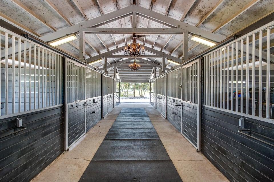 Rentals for Rent at 820 Cindy Circle Lane 820 Cindy Circle Lane Wellington, Florida 33414 United States