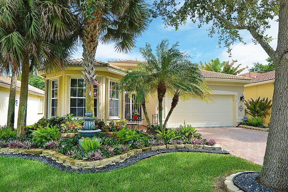 8127 Playa Del Sur Boulevard  Lake Worth FL 33467