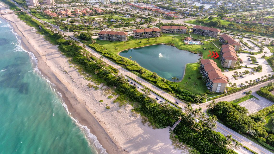 BLUFFS SOUTH HOMES FOR SALE
