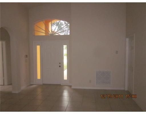 Additional photo for property listing at 9452 Verona Lakes Boulevard 9452 Verona Lakes Boulevard Boynton Beach, Florida 33472 États-Unis
