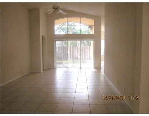 Additional photo for property listing at 9452 Verona Lakes Boulevard 9452 Verona Lakes Boulevard Boynton Beach, Florida 33472 Estados Unidos